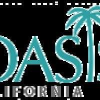 Oasis Shirts logo