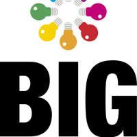 The Big Bright Idea logo