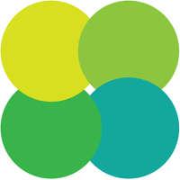 Datography logo