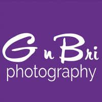 GnBri Photography logo