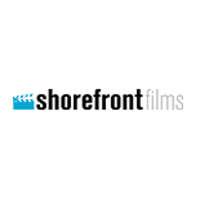 Shorefront Films logo