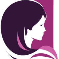 Onlineabortionpillrx.com logo