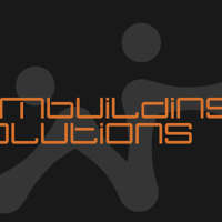 Teambuilding Solutions - Event Specialist