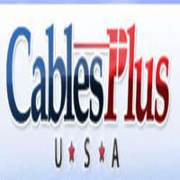 Cables Plus, LLC logo