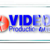 Video Production ONE logo