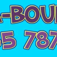 ava-bounce logo