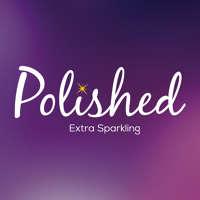 Polished Extra Sparkling