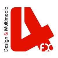 4fx Design & Multimedia Ltd logo