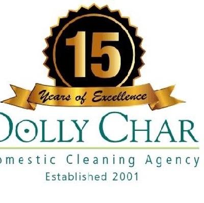 Dolly Char