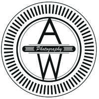 Alex Taylor Wright Photography logo