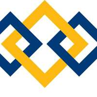 Index Courier Network Ltd logo