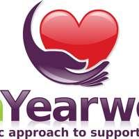 Julia Yearwood logo