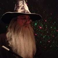 Wizard-magic.co.uk