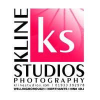 Kline Studios logo