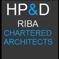 Hurley Porte & Duell Ltd logo