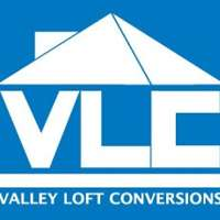 MM Carpentry Ltd t/a Valley Loft Conversions logo