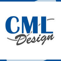 CML Design Ltd logo