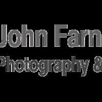 John Farnan Photography