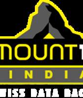 Mount10 India logo