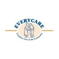 Everycare Edinburgh Limited logo
