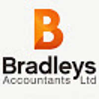 Bradleys Accountants Ltd logo