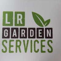 LR Garden Services