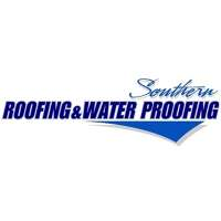 Southern Roofing & Waterproofing logo