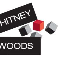 Whitney Woods Ltd logo