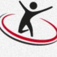 FitFunActive  logo