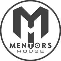 Mentors House logo