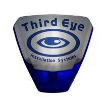 Third Eye Installation Systems Limited logo