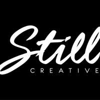 Still Creative logo