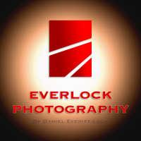 Everlock Photography logo