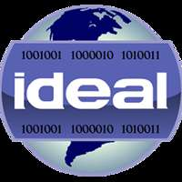 Ideal Business Services Limited logo