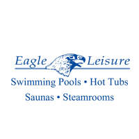 Eagle Leisure Scotland Ltd