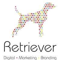 Retriever Digital