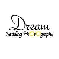 Dream Wedding Photography logo