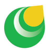 EcoClean & Property Services Ltd logo