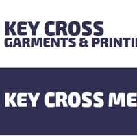 Key Cross Media Ltd logo