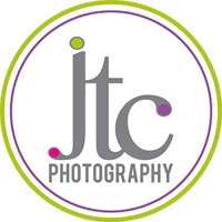 JTC Photography logo