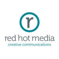 Red Hot Media Ltd logo