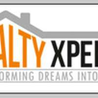 realtyxperts.in Powered by Realty Pro Services LLP