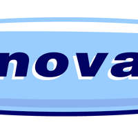 Cleanovation  logo