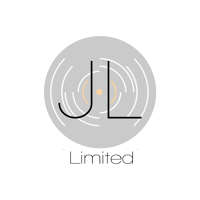 JOSHUA LAMPTEY LTD logo