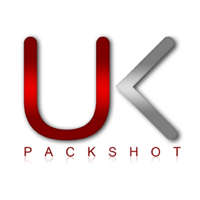 UK Pack Shot logo