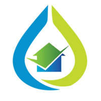 Fully Cleaning Service: Homes & Offices logo