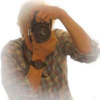 CreativePixelPhotography