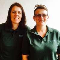 Munrose Garden Services