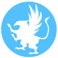 Griffin Web Design logo