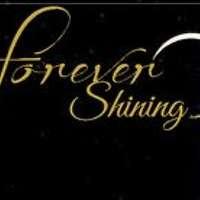 Forever Shining logo
